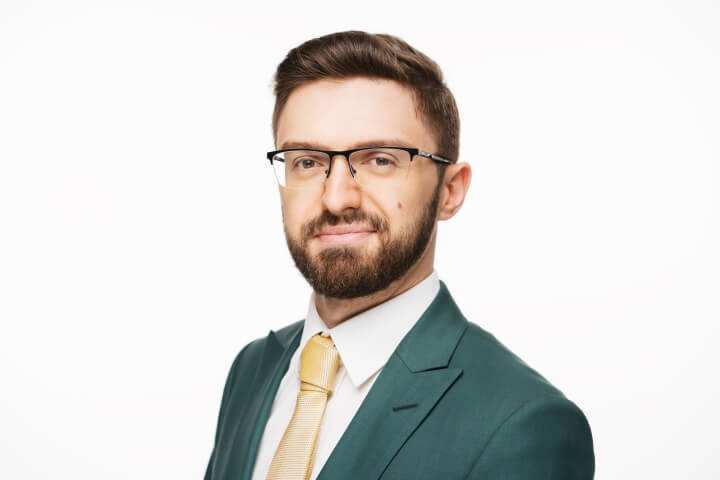 Adam Wnuk