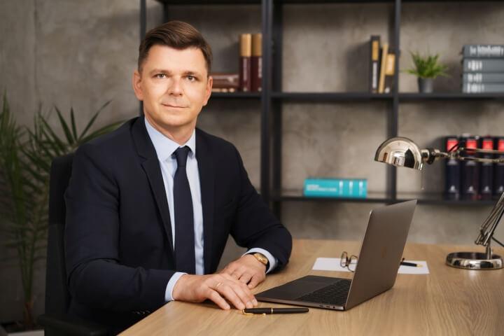 Szymon Karpiński