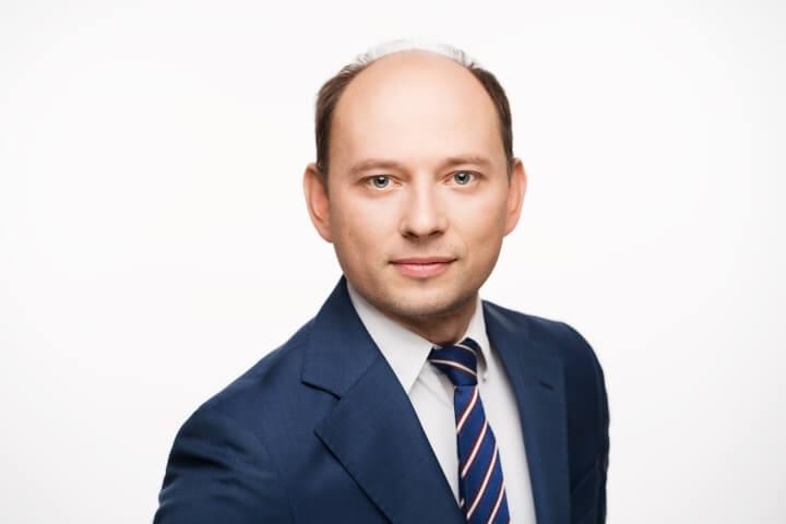 Tomasz Wilk
